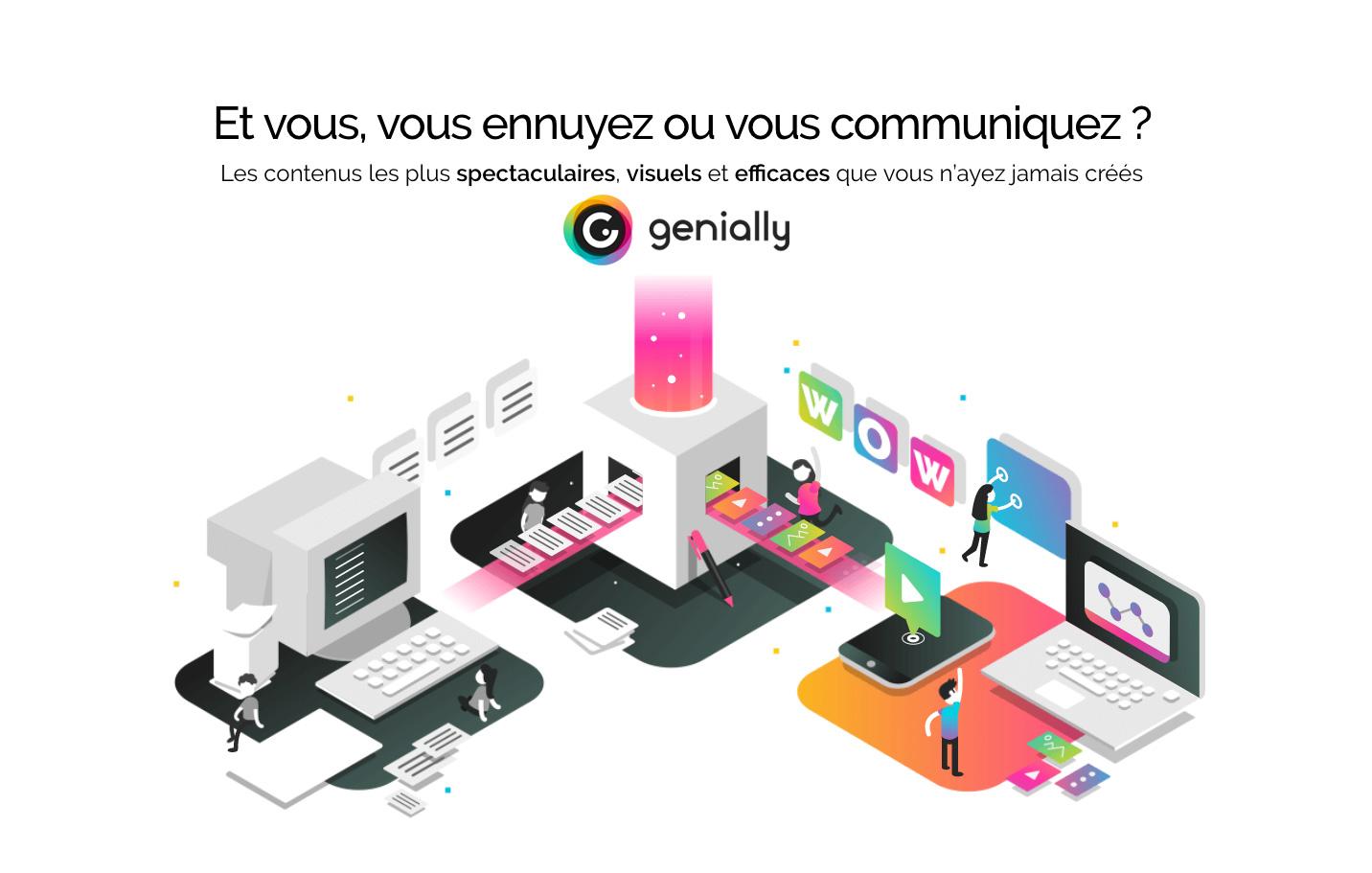 imagen-genially-3.0-francés