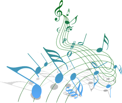 music-159868__340