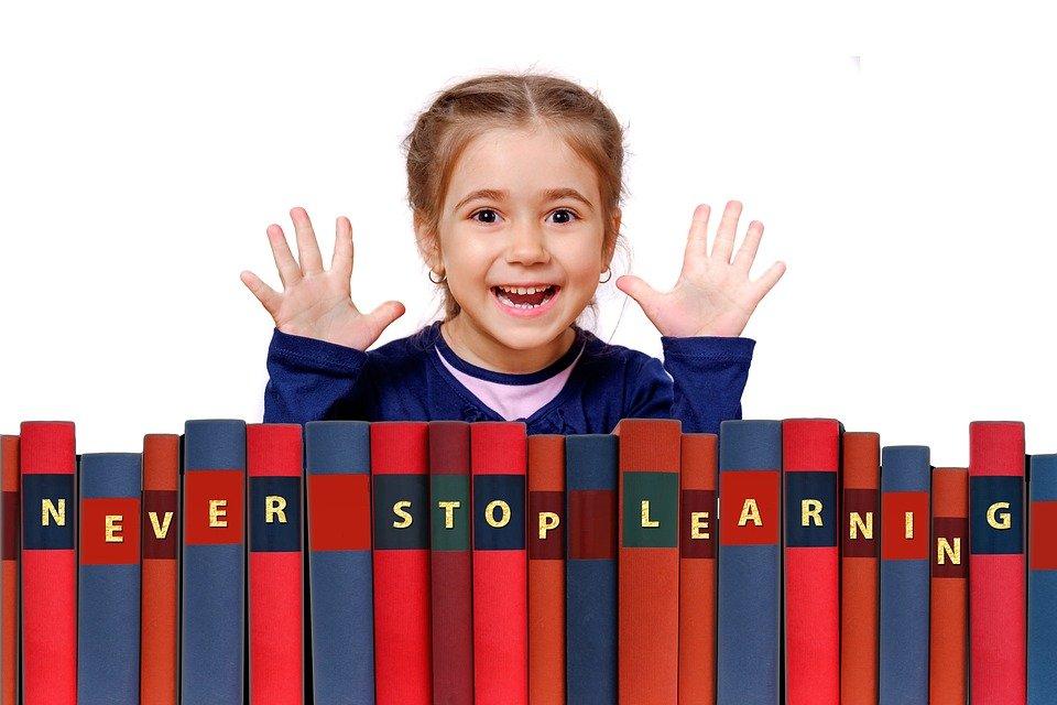 learn-2706897_960_720