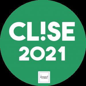 La CL!SE 2021
