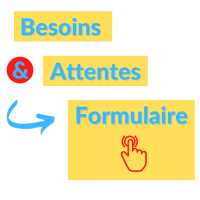 Besoins & attentes (1)